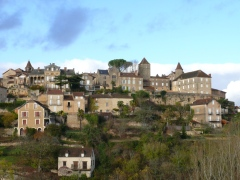Belves | Things to See and Do in Belves the Dordogne, France