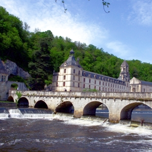 Brantome | Things to See and Do in Brantome the Dordogne, France