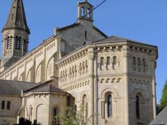 Brive | Things to See and Do in Brive-la-Gaillarde the Correze, France