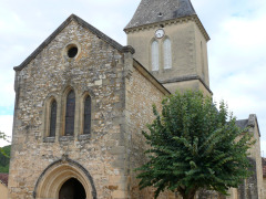 Daglan | Things to See and Do in Daglan the Dordogne, France