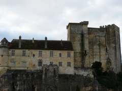 Excideuil | Things to See and Do in Excideuil, France