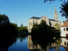Le Bugue | Things to See and Do in Le Bugue the Dordogne, France