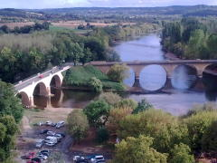 Limeuil | Things to See and Do in Limeuil the Dordone, France