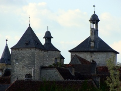 Martel | Things to See and Do in Martel the Lot, France