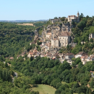 Rocamadour | Things to See and Do in Rocamadour, France