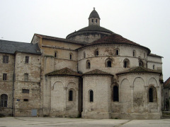 Souillac | Things to See and Do in Souillac the Lot, France