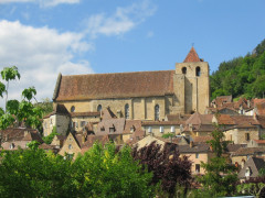 St Cyprien | Things to See and Do in St Cyprien the Dordogne, France