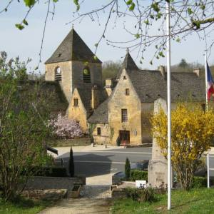 St Genies | Things to See and Do in Saint Genies, France