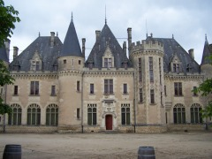 St Michel-de-Montaigne | Things to See and Do in St Michel-de-Montaigne the Dordogne, France