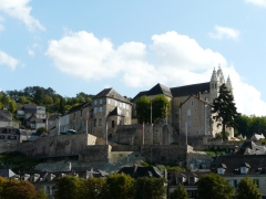 Terrason | Things to See and Do in Terrason the Dordogne, France