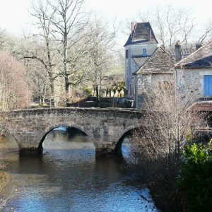 St Jean-de-Cole | Things to See and Do in St Jean-de-Cole the Dordogne, France